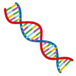 【これは凄い!】驚きの『遺伝子検査キット』情報まとめ~最近はそんな事までわかるのか!~