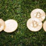 【2018年「億万長者」へのはじめの一歩】海外の仮想通貨取引所で「草コイン」を安全に買う方法